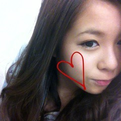 FLOWER 公式ブログ/るんるん♪  杏香 画像1