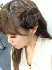 FLOWER 公式ブログ/へへ♪伶菜 画像2