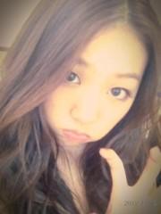 FLOWER 公式ブログ/おわたー☆真波 画像1