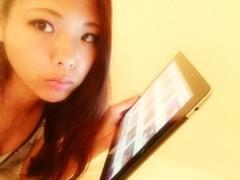 FLOWER 公式ブログ/Hey!!! <33     千春 画像1
