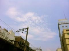 FLOWER 公式ブログ/夏本番!  千春 画像1