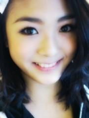 FLOWER 公式ブログ/撮影中!!!!!!!絵梨奈 画像1