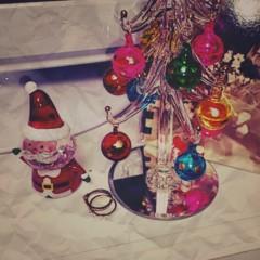 FLOWER 公式ブログ/クリスマスプレゼント。萩花 画像1
