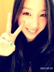 FLOWER 公式ブログ/ふふふ希 画像1