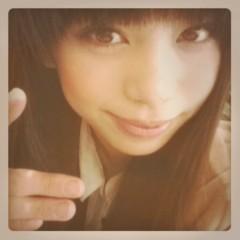 FLOWER 公式ブログ/今から握手会☆彡12時から!晴美 画像1