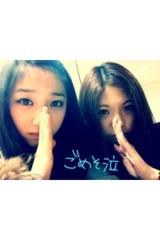 FLOWER 公式ブログ/ごめんね(T ^ T) 希 画像1