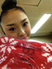 FLOWER 公式ブログ/おはようございます♪絵梨奈☆ 画像1