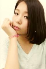 FLOWER 公式ブログ/リハーサルー  杏香 画像1