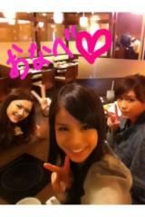 FLOWER 公式ブログ/急な旅に出た三人笑 晴美 画像2
