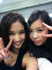FLOWER 公式ブログ/なんか私... 笑杏香★ 画像1