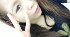 FLOWER 公式ブログ/がんばるぞ! 杏香 画像1