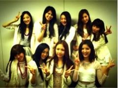 FLOWER 公式ブログ/受験サプリ! 千春 画像1