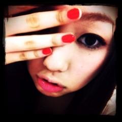 FLOWER 公式ブログ/Nail☆真波 画像1