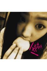 FLOWER 公式ブログ/E-Girls SHOW♪真波 画像2