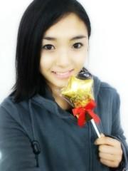 FLOWER 公式ブログ/静岡ー!!!!!!!!!絵梨奈 画像1