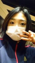 FLOWER 公式ブログ/殺陣絵梨奈 画像1