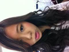 FLOWER 公式ブログ/待ってて★杏香(o^ ∀^o) 画像1