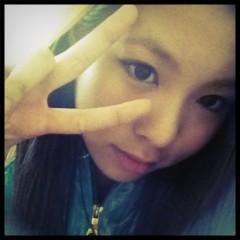 FLOWER 公式ブログ/ちーたんのお家  杏香 画像2