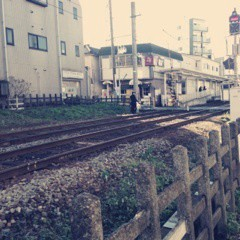 FLOWER 公式ブログ/お散歩。  千春 画像1