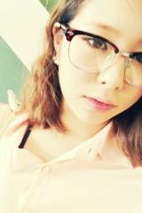 FLOWER 公式ブログ/おはにょーん(*^^*) 杏香 画像1