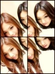 FLOWER 公式ブログ/益若つばささん!!!千春♪ 画像2