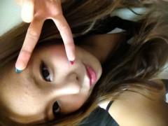 FLOWER 公式ブログ/Follow Me!   杏香 画像1