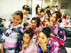 FLOWER 公式ブログ/懐かし。萩花 画像1