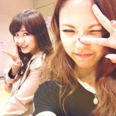FLOWER 公式ブログ/CANDY SMILE!千春 画像1