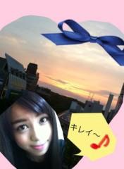FLOWER 公式ブログ/キレイだな♪( ´▽`)晴美 画像1