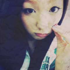 FLOWER 公式ブログ/リクエスト〜☆真波 画像1