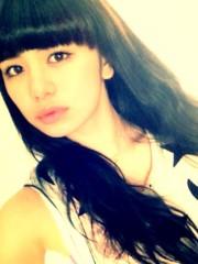 FLOWER 公式ブログ/17歳。はるみ 画像1