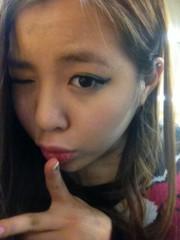 FLOWER 公式ブログ/たのしかったー( ´ ▽ ` )ノ  杏香 画像1