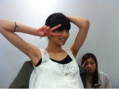 FLOWER 公式ブログ/はんみクッキー!!千春♪ 画像2