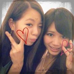 FLOWER 公式ブログ/れいちぇるー!  きょうか 画像1