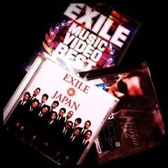 FLOWER 公式ブログ/EXILE JAPAN真波 画像1