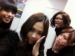 FLOWER 公式ブログ/today…ヽ( ´ー`)ノ千春♪ 画像1