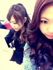 FLOWER 公式ブログ/明日は!!!ちはる 画像1