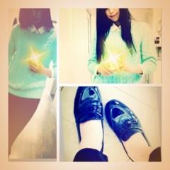 FLOWER 公式ブログ/ファッション。はるみ 画像1