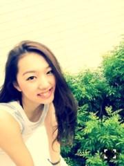 FLOWER 公式ブログ/ドン★真波 画像1