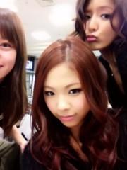 FLOWER 公式ブログ/なかよしー!!!千春♪ 画像1
