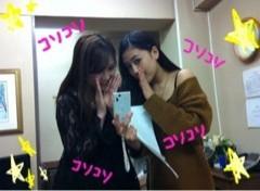 FLOWER 公式ブログ/コソコソ!!!千春♪ 画像1