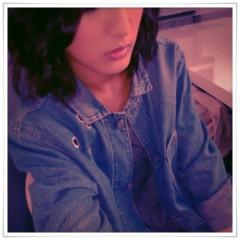 FLOWER 公式ブログ/デニムー。萩花 画像1