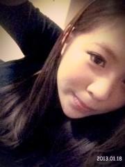 FLOWER 公式ブログ/こんにちは 杏香 画像1