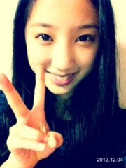 FLOWER 公式ブログ/レッスン!希 画像1