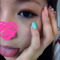 FLOWER 公式ブログ/るんるんるん♪  杏香 画像1