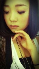 FLOWER 公式ブログ/また!絵梨奈 画像1