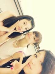 FLOWER 公式ブログ/愛媛!晴美 画像1