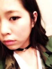 FLOWER 公式ブログ/あめさん  杏香 画像1