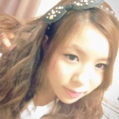 FLOWER 公式ブログ/今日のヘアスタイル!  杏香 画像1