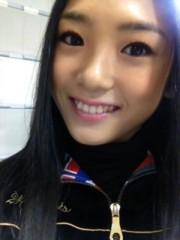 FLOWER 公式ブログ/嬉しい出来事☆絵梨奈♪ 画像1